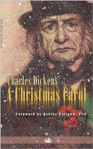 A Christmas Carol | Charles Dickens | Classic Literature