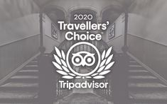 We're delighted to announce that Dunalastair Hotel Suites has been awarded the TripAdvisor #TravellersChoiceAward 2020. We are honored to be in the top 10% of the hotels worldwide. Thank You to our #Guests for taking the time to review us. Staff Training, Award Certificates, Hotel Interiors, Hotel Suites, Trip Advisor, Tourism, Awards, Hotels, Turismo