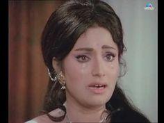 Film indian Ittefaq 1969 sub RO Indian, Youtube, Movies, Films, Cinema, Movie, Film, Movie Quotes, Youtubers