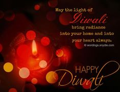 Happy Diwali Wishes, Images, Greetings & lights for Deepavali 2019 Diwali Wishes With Name, Diwali Wishes Greeting Cards, Diwali Greetings Quotes, Diwali Wishes Messages, Diwali Wishes In Hindi, Diwali Message, Diwali Quotes, Happy Diwali 2017