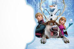 Frozen-017.jpg (1600×1068)