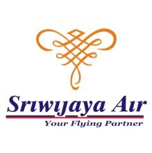 Logo PT Sriwijaya Air