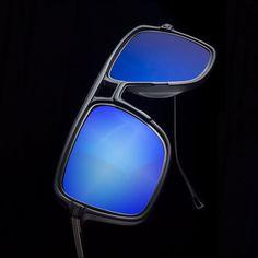 8a328f78af10 Designer Sunglasses and Luxury Eyewear. Matte BlackTemples EyewearGlassesSunglassesEyeglasses
