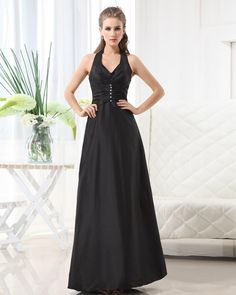 I really want a halter neckline with this bodice, shorter skirt in champagne. CW