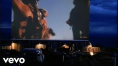 Music video by Jon Bon Jovi performing Blaze Of Glory. (C) 1990 The Island Def Jam Music Group