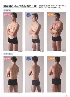 Photo - Reference Guide for Drawing Male Muscles – 160 фотографий - Human Poses Reference, Pose Reference Photo, Figure Drawing Reference, Body Reference, Anatomy Reference, Body Anatomy, Human Anatomy, Body Study, People Poses