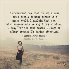 self-awareness is about turning towards oneself, Why It's important and how to gain high self awarness and grow in life, Discover all here. Great Quotes, Quotes To Live By, Inspirational Quotes, Motivational, Words Quotes, Me Quotes, Sayings, Qoutes, Apologies Quotes