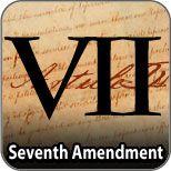 7th+Seventh+Amendment   first amendment second amendment third amendment fourth amendment ...