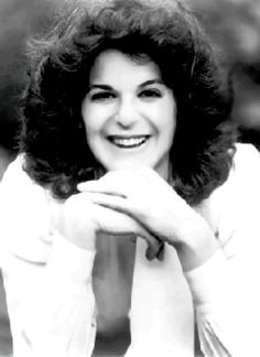 What religion is Gilda Radner? - Judaism - Beliefnet