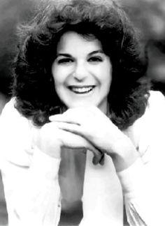 What religion is Gilda Radner? - Judaism - Beliefnet