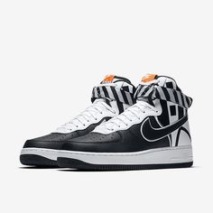 Nike Air Force 1 High 07 LV8 Men s Shoe 1a7ce00f1b