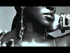 ▶ HE HEALS ME - INDIA ARIE - YouTube