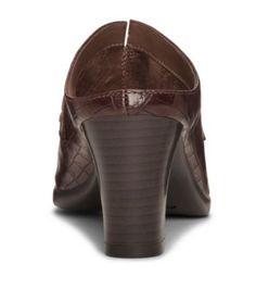 Shoes | Bon-Ton