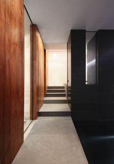 https://i.pinimg.com/236x/91/cf/1b/91cf1b71019722f9c6a6f1cb61b22ca7--john-wood-design-architect.jpg