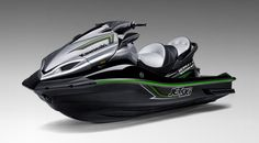 Kawasaki is one of the most well-known company, that has for many years on the market. The company is engaged in the production and sale of excellent motorcycle, ATV and Water vehicle. Today's topic is one of the new models for the upcoming year. 201