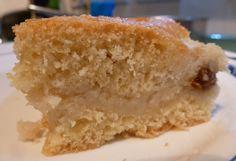 Κέικ μήλου - gourmed.gr