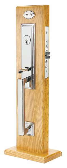 manhattan american classic entry sets mortise entry sets emtek products inc front door