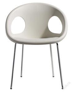 Židle DROP (5904100284) - Aukro - největší obchodní portál