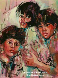7f3da71f 21 Best VIntage Inspiration images | Diana ross, Tamla motown, Diana ...