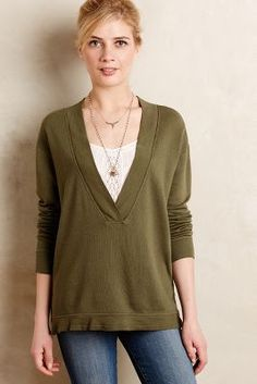 http://www.anthropologie.com/anthro/product/4112218773137.jsp?color=031&cm_mmc=userselection-_-product-_-share-_-4112218773137