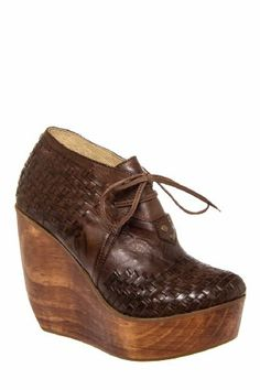 Bed:Stu Seville High Wedge Ankle Bootie - Brown Bed Stu,http://www.amazon.com/dp/B00C9KP0QS/ref=cm_sw_r_pi_dp_QUS4sb008E0S11WW