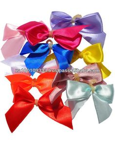 #dog hair bow, #cheap dog hair bows, #animal hair bow