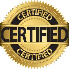 Can Certification Land Me A Marijuana Job?