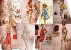 Bilde fra https://18stringsofpearls.files.wordpress.com/2012/01/robert_best_fashion_sketch_by_electricjesuscorpse.jpg.