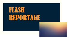 flash_reportage by @thomasquatl