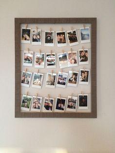 37 Insanely Cute Teen Bedroom Ideas for DIY Decor | DIY & Cool Ideas on