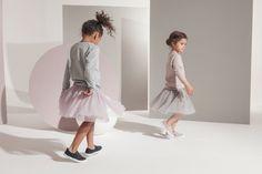 kidsonthemoon-tutu-skirts-in-ash-and-frozen-pikn.jpg (1450×967)