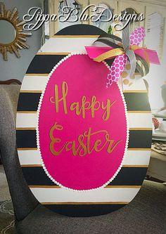 Hey, I found this really awesome Etsy listing at https://www.etsy.com/listing/502014204/easter-door-hanger-easter-door-easter