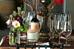 A Gala Affair Event Design, Decorating, and Floral