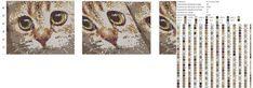 Схемы для вязания чехлов | 17 Bilder | VK