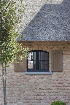 Beautiful home details, Belgium