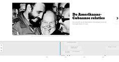 Timeline on the US-Cuba relationship. Timeline, Cuba, Polaroid Film, Relationship, Relationships
