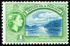 Blue Moon Philatelic Stamp Store - Trinidad and Tobago 72 Stamp First Boca Stamp C TRT 72-1 MH, $0.25 (http://www.bmastamps2.com/stamps/caribbean/trinidad-and-tobago-stamps/trinidad-and-tobago-72-stamp-first-boca-stamp-c-trt-72-1-mh/)