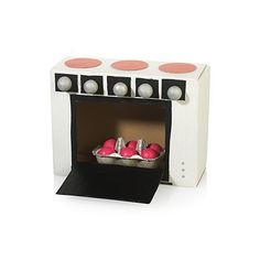 pipoos hobbywinkel   surprise oven