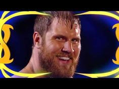 Curtis Axel Entrance Video - YouTube Curtis Axel, Wwe, Superstar, Entrance, Youtube, Movie Posters, Entryway, Door Entry, Film Poster