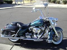 eBay: Harley-Davidson: Touring harley davidson #harleydavidson usdeals.rssdata.net