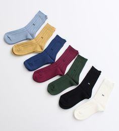 null Food Socks, Fluffy Socks, Cartoon Outfits, Cute Socks, Designer Socks, Birthday Wishlist, Sock Shoes, Tights, Vintage Fashion