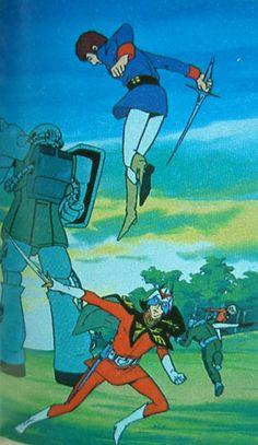 【プラモデル】昭和の頃はパチもんが色々あってカオスwwwwwwwwwww