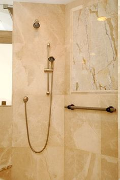 1000 images about grab bar bathroom projects on pinterest