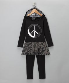 Adorable outfit by Kash Ten  $21.99
