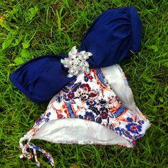 Tweet, Instagram or Pin urown @Victoria's Secret bikini adventure pix w/ #VSTeenyBikini. Read the imp. Dos & Don'ts b4 posting.  http://vsallaccess.victoriassecret.com/swim/vsteenybikini