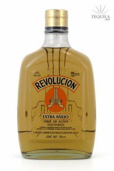 19 Best Tequila Reviews Images Margarita Margaritas Tequila Reviews