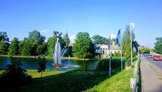 Úti célok a következő helyen: Magyarország Golf Courses