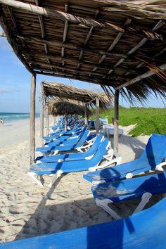 Melia Las Dunas resort - Cayo Santa Maria resort Air Hotel, Hotel Packages, Vacation Resorts, All Inclusive, Santa Maria, Beach Club, Places Ive Been, Cruise, Spas