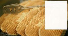 Meert Waffle