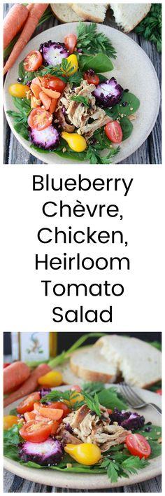 salad recipes with pasta macaroni salad recipes chicken salad recipes shrimp salad recipes salad recipes caesar salad recipes recipes asparagus salad recipes healthy Shrimp Salad Recipes, Chopped Salad Recipes, Spinach Salad Recipes, Best Salad Recipes, Salad Dressing Recipes, Asparagus Recipe, Pasta Recipes, Healthy Recipes, Sweets Recipes